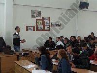 promovare-scoala-in-institutii-partenere19