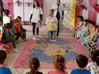 promovare-scoala-in-institutii-partenere1
