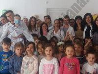 promovare-scoala-in-institutii-partenere2