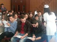 promovare-scoala-in-institutii-partenere21