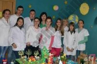 promovare-scoala-in-institutii-partenere9