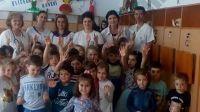 promovare-scoala-in-institutii-partenere3