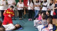 promovare-scoala-in-institutii-partenere6