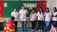 promovare-scoala-in-institutii-partenere5