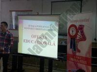 promovare-scoala-in-institutii-partenere15