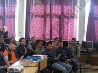 promovare-scoala-in-institutii-partenere20